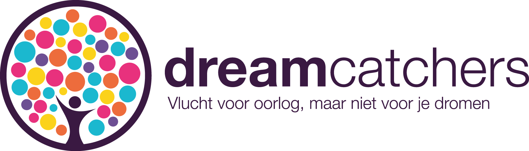 Stichting Dreamcatchers Nederland